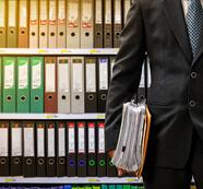 Grants Management Services